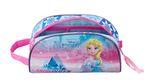 Makeup Toiletry Bag Disney Frozen Ice Magic 001