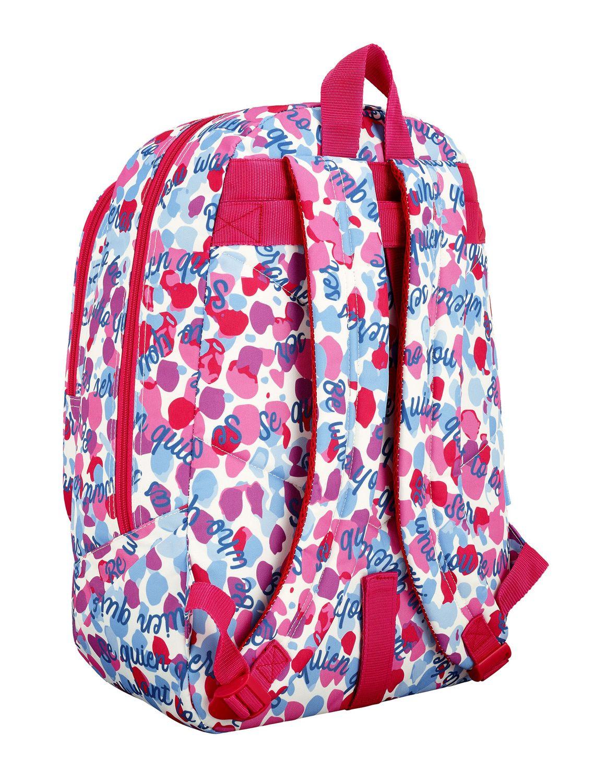 Rucksack Backpack 46 cm Vicky Martin Berrocal – image 2
