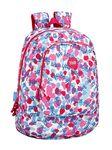 Rucksack Backpack 46 cm Vicky Martin Berrocal 001
