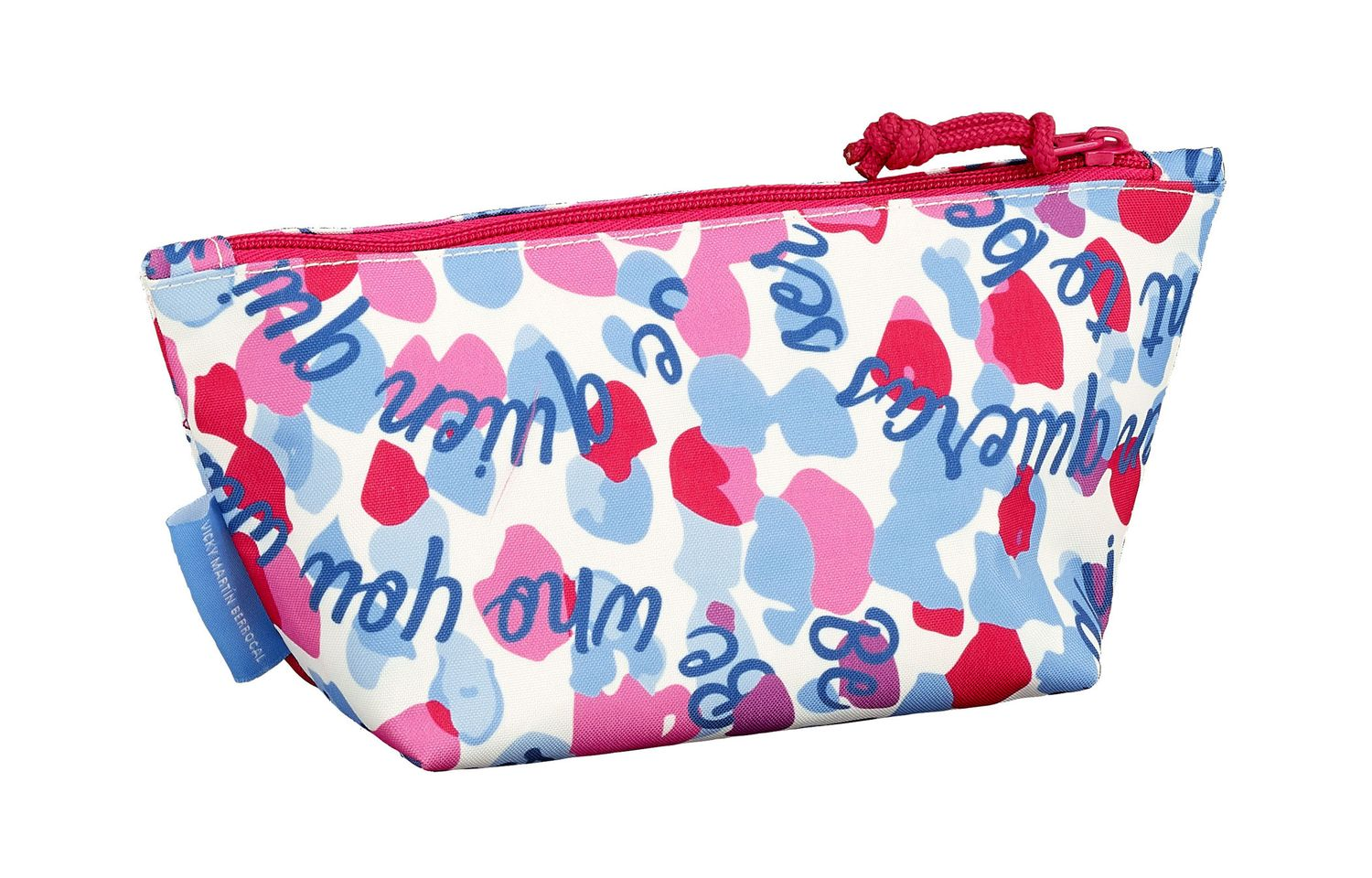 Make up Bag Vicky Martin Berrocal – image 2