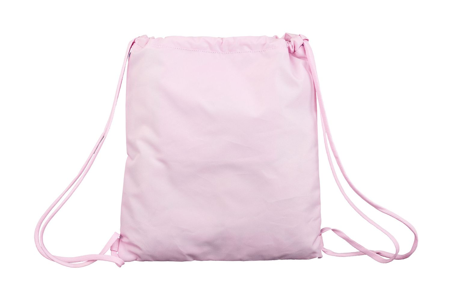Gym Bag 40 cm MOOS Flamingo Pink – image 2
