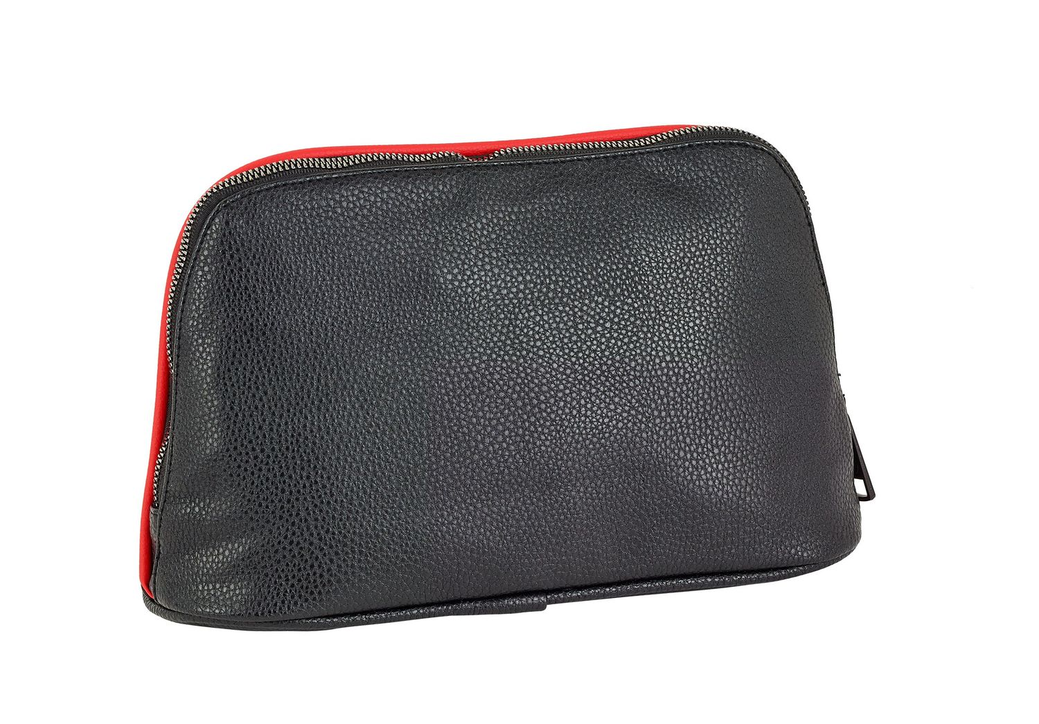 Travel Wash Bag MOOS Capsula Black – image 2