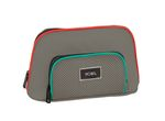 Travel Wash Bag MOOS Capsula Portland 28cm 001