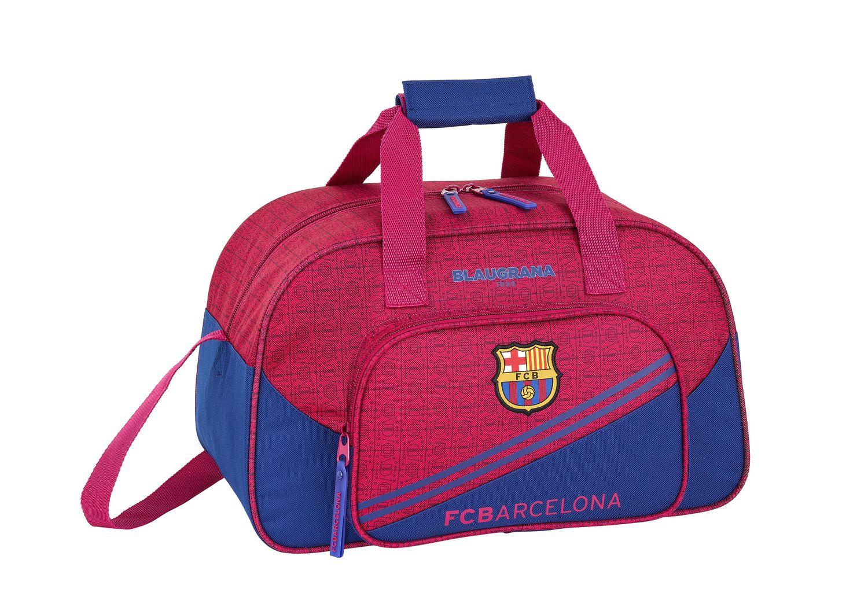 Travel Sports Bag 40 cm F.C. Barcelona 1 Corporate – image 1