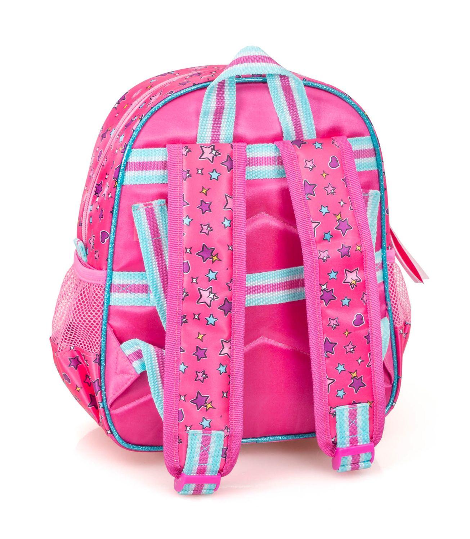 Junior Backpack Rucksack LOL Surprise Oh Hay – image 2