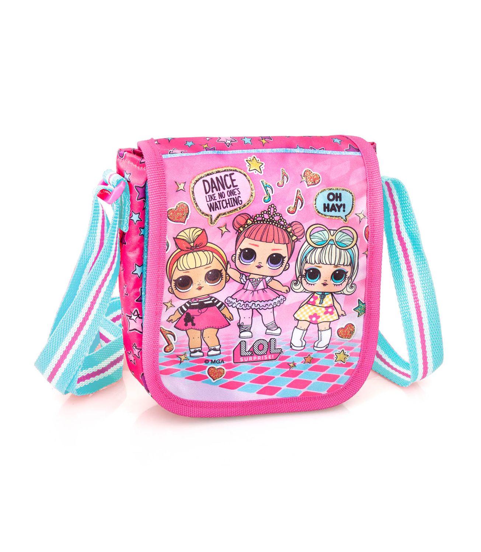 Shoulder Bag LOL Surprise  Oh Hay – image 1