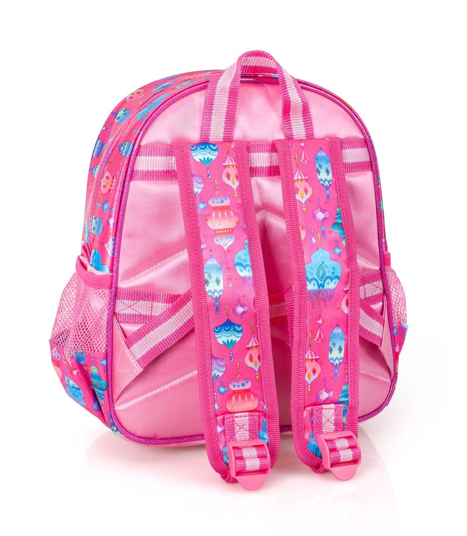 Junior Backpack Rucksack SHIMMER & SHINE Wish – image 2