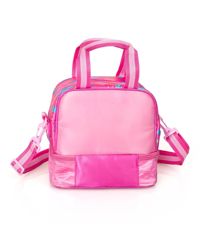 Cooler Lunch Bag SHIMMER & SHINE Wish – image 2