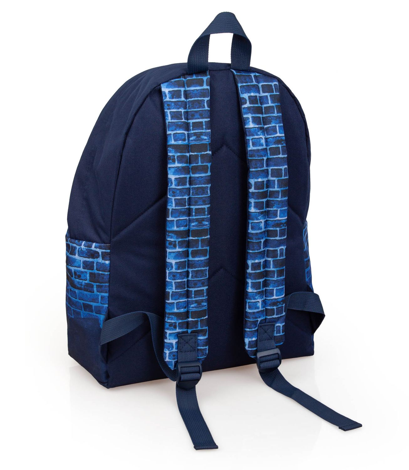 Backpack Rucksack GRAFFITI GHETTO – image 2