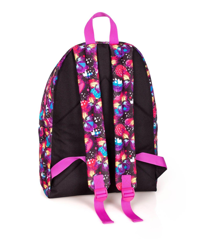 Backpack Rucksack BUTTERFLIES – image 2