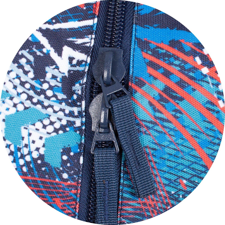 Backpack Rucksack EL CHARRO BIKER – image 3