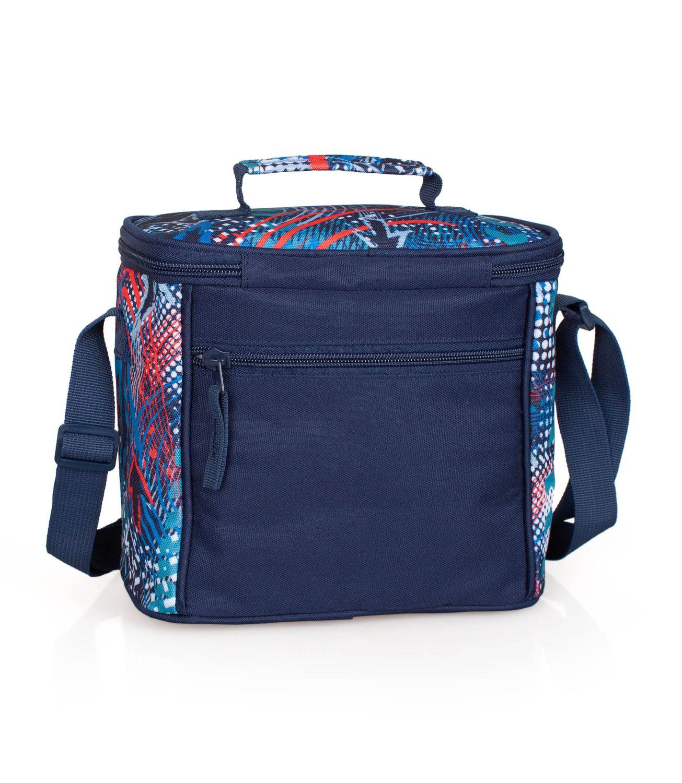 Cooler Lunch Bag EL CHARRO BIKER – image 2