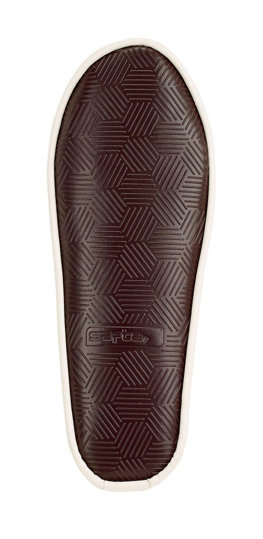 FC Barcelona Pencil Case Shoe 24cm – image 3