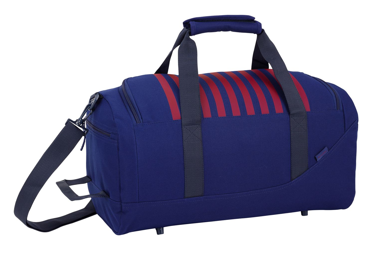 FC Barcelona Sports Bag – image 2