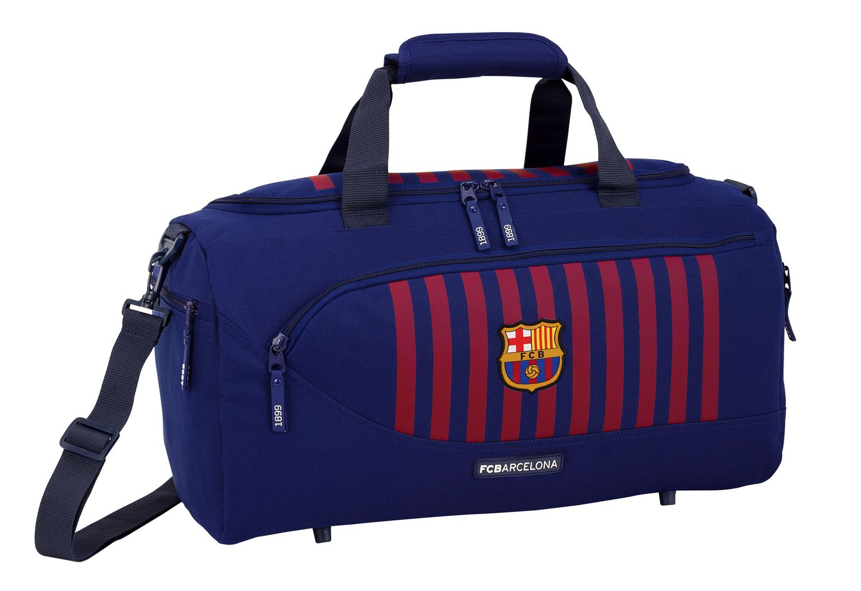 FC Barcelona Sports Bag – image 1