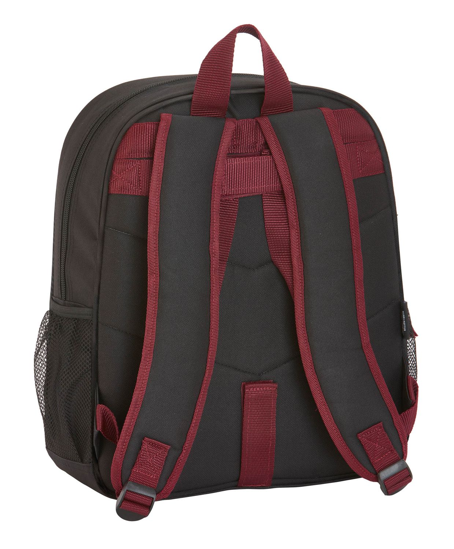 Harry Potter Backpack 38cm – image 2