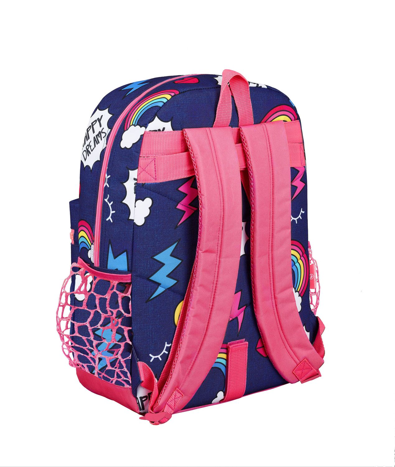 MOOS Backpack DREAMS 43cm – image 2