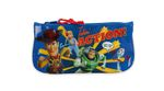 Toy Story 4 Flat Pencil Case 001