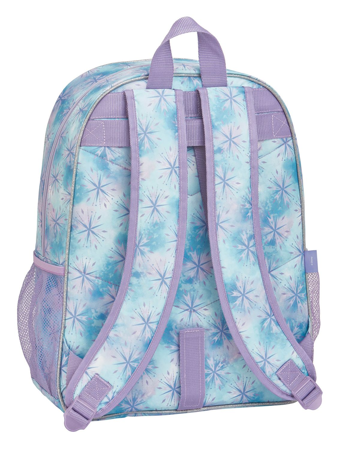 Disney Frozen 2 Backpack 42cm – image 2