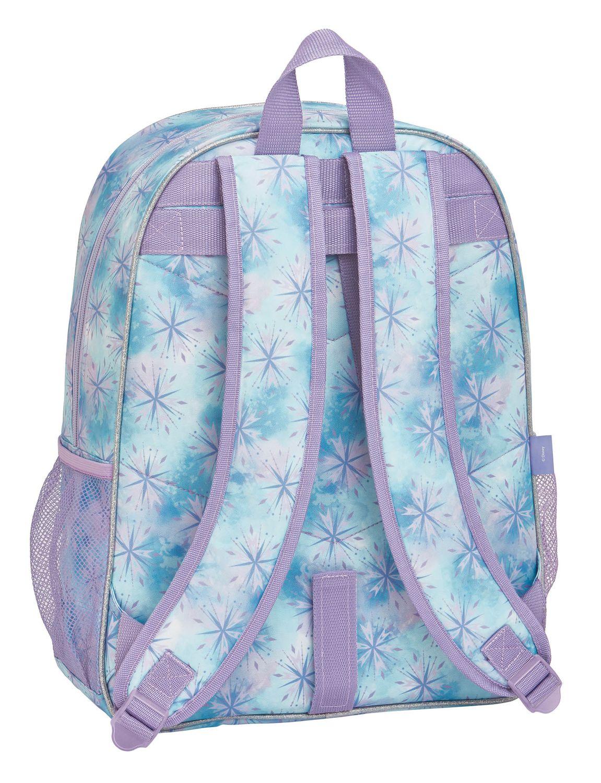 Disney Frozen 2 Backpack Rucksack 42cm – image 2