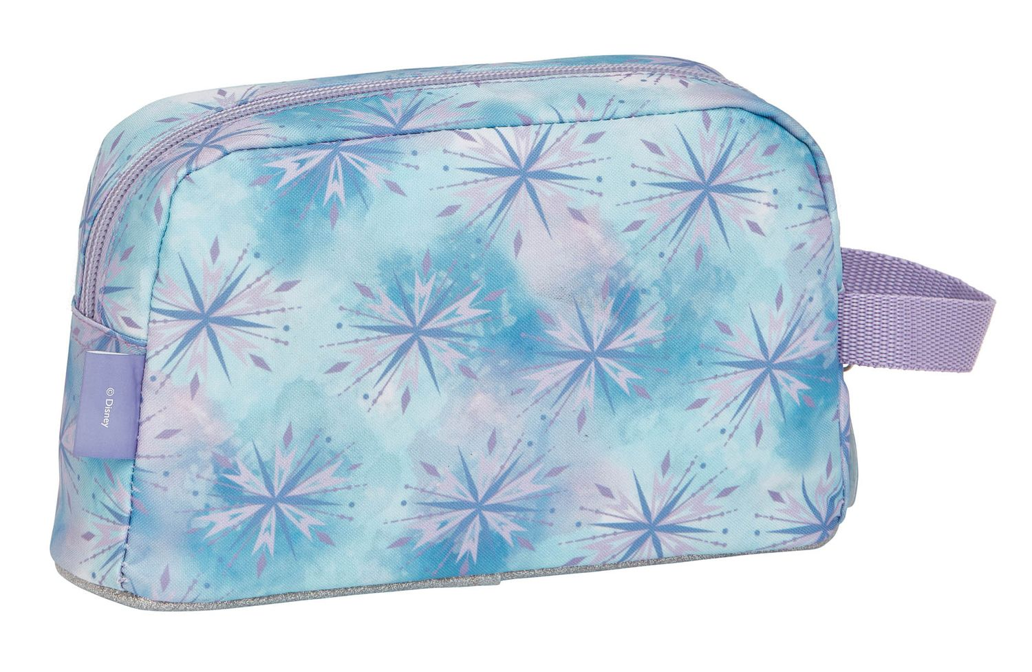 Disney Frozen 2 Cooler Lunch Bag – image 2