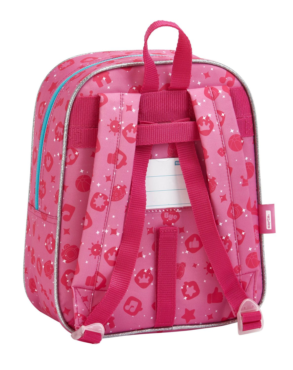 MOJIPOPS Junior Backpack 27cm – image 2