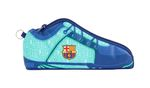 FC Barcelona 2020 2nd Kit Shoe Shaped Pencil Case 001