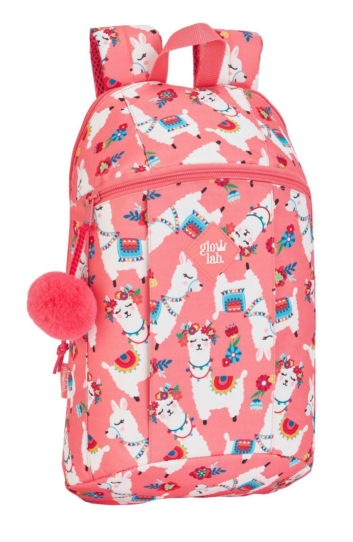 Glowlab LLAMA Backpack 39cm – image 1