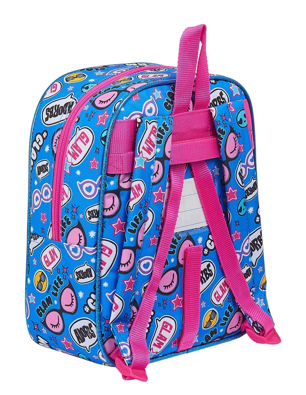 LOL SURPRISE TOGETHER Junior Backpack 27cm – image 2