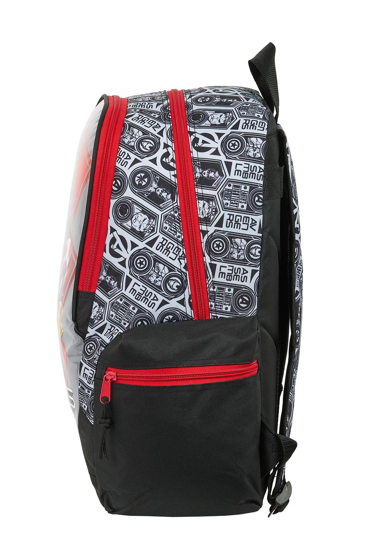Marvel AVENGERS HEROES Backpack 43 cm  – image 3