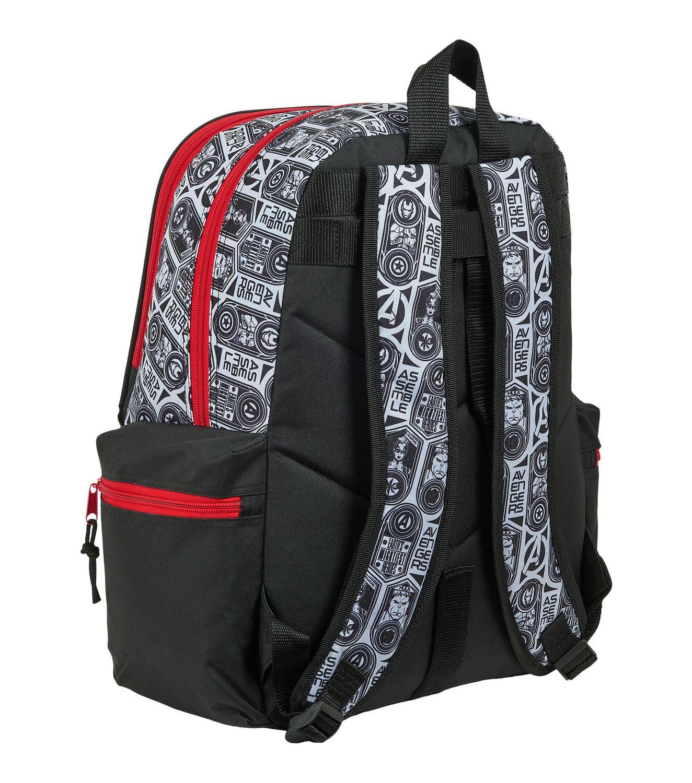 Marvel AVENGERS HEROES Backpack 43 cm  – image 2