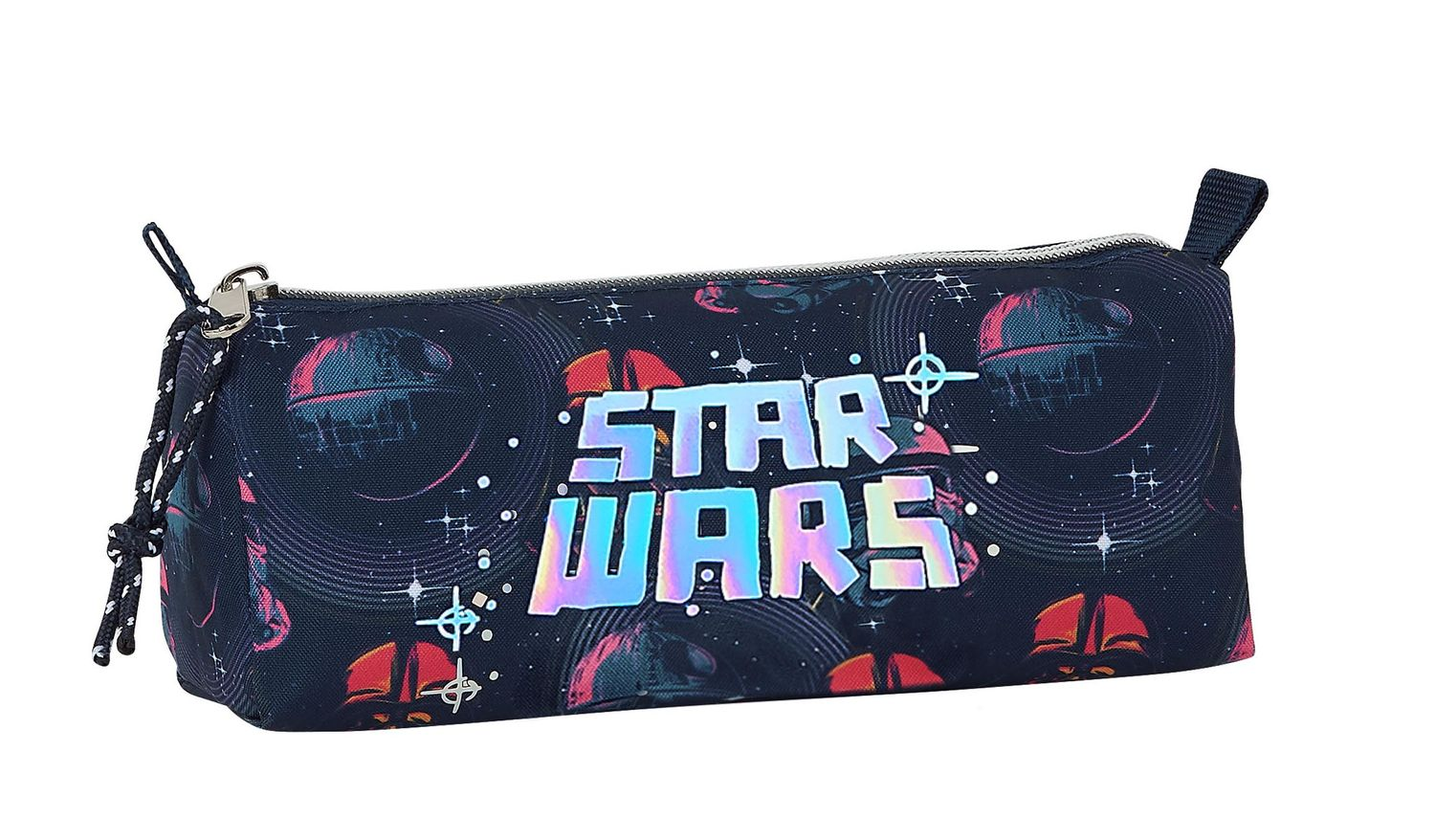 STAR WARS DEATH STAR Square Pencil Case – image 2