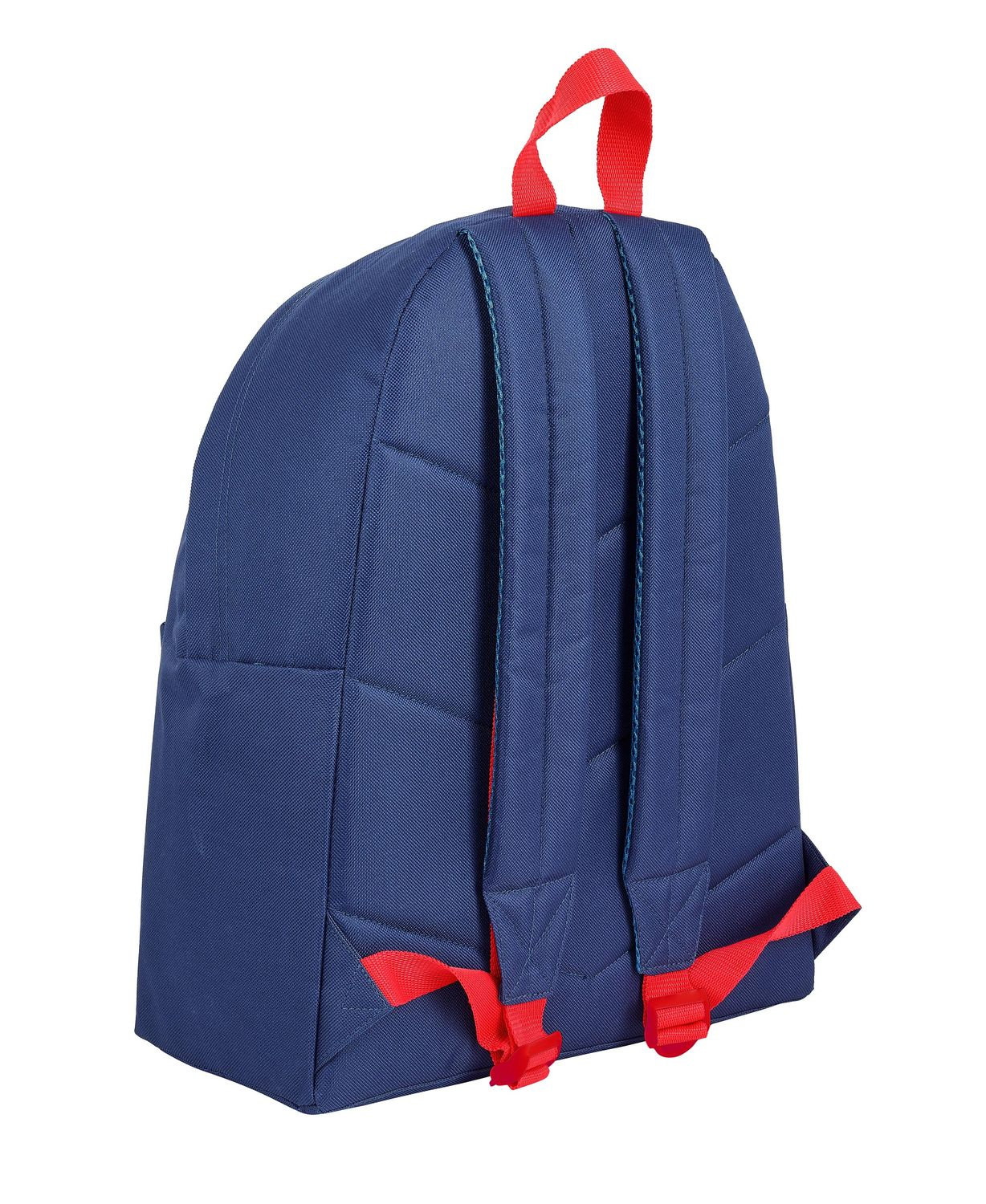 BENETTON MIDNIGHT Backpack 42 cm – image 2