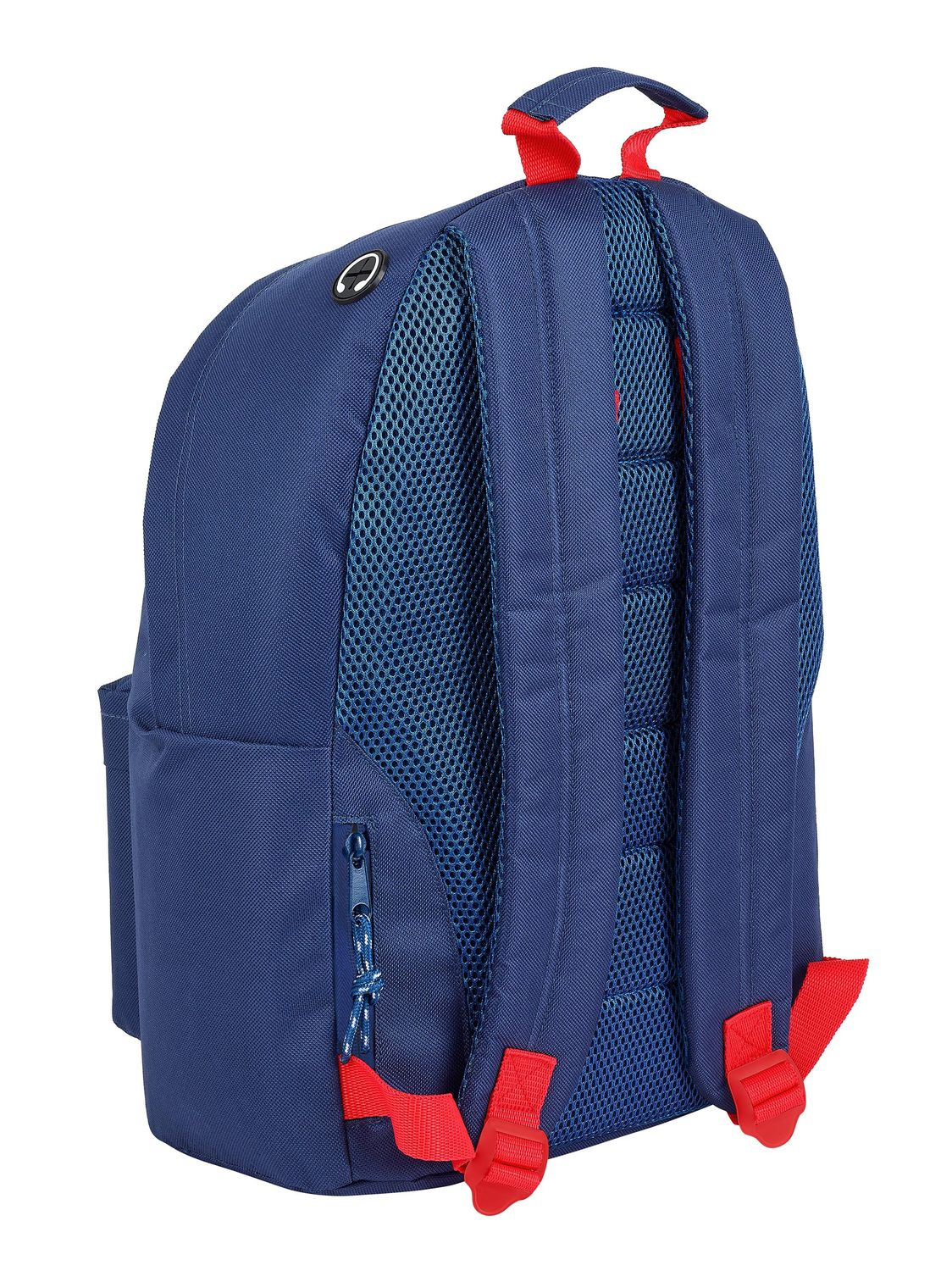 "BENETTON MIDNIGHT Laptop Backpack 14,1"" 41 cm – image 3"