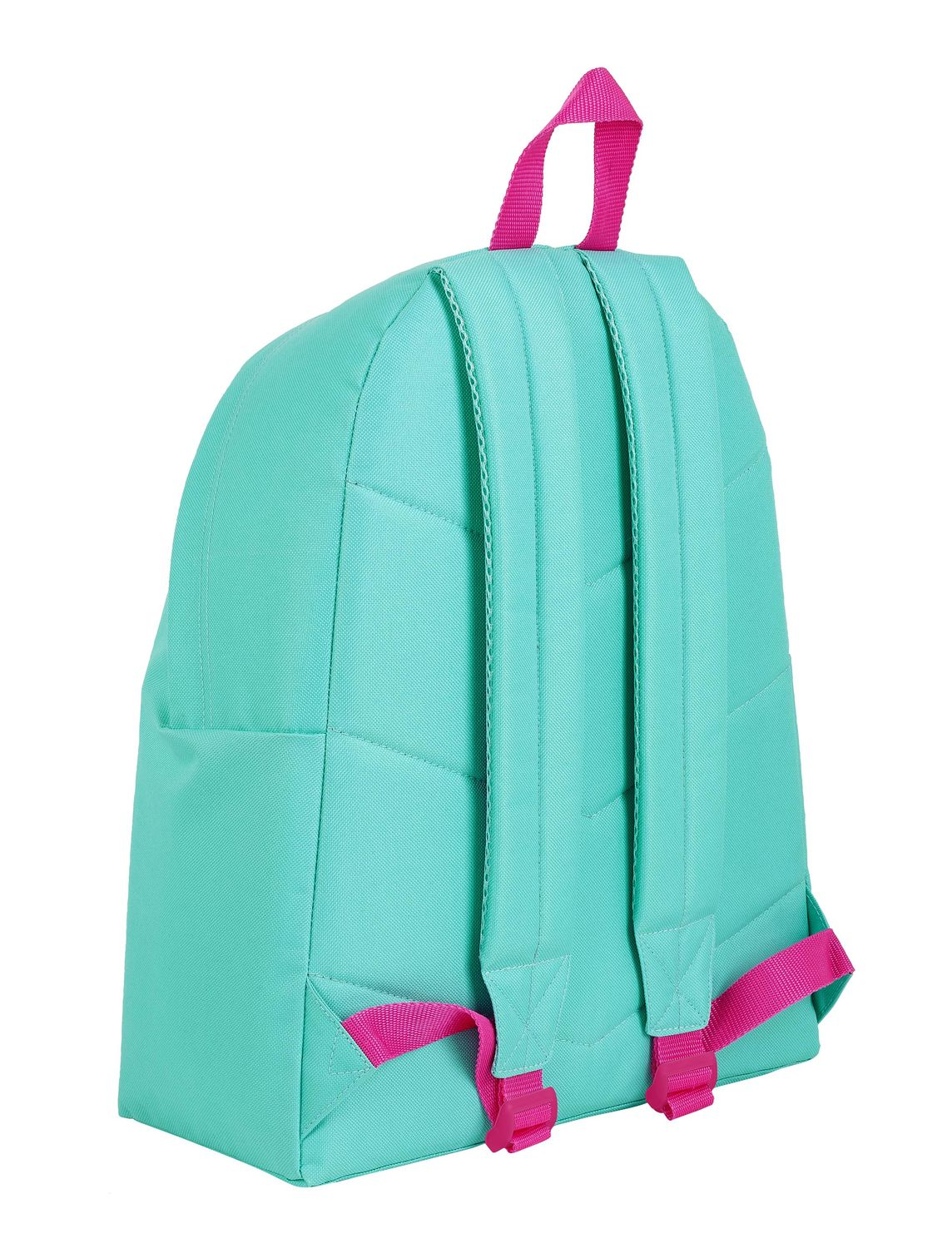BENETTON GIRL Backpack 42 cm – image 2