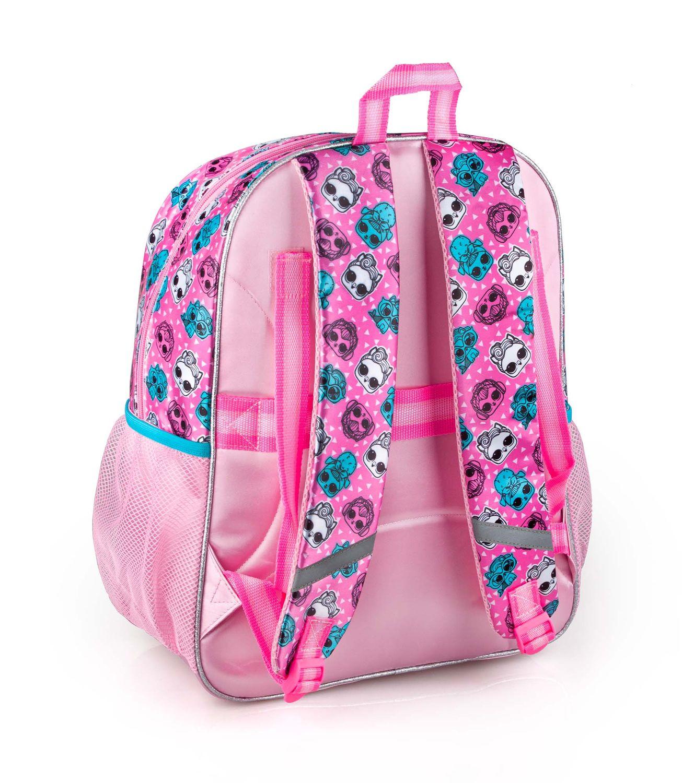 Backpack LOL SURPRISE ADORBS Large – image 2