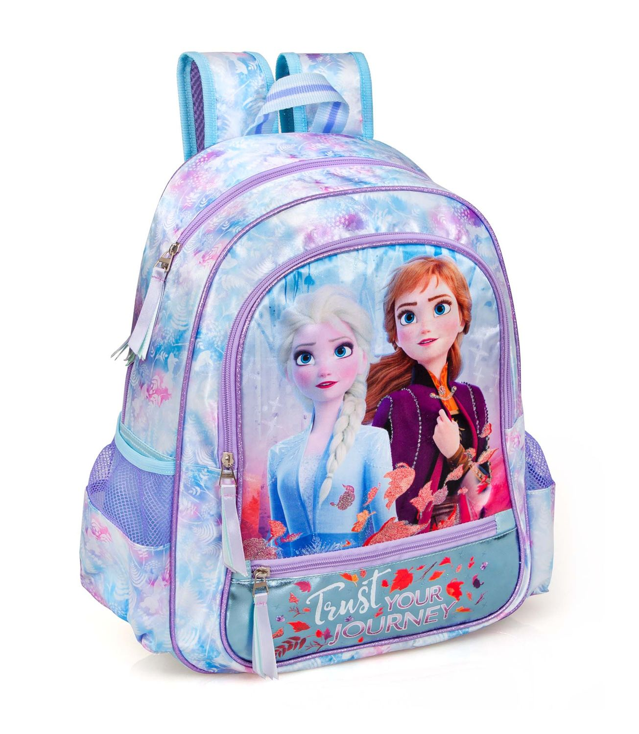 Backpack Frozen TYW Large – image 1
