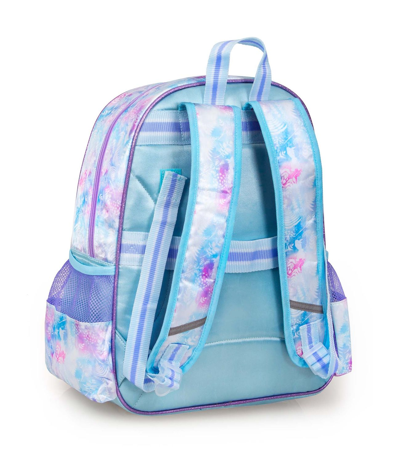Backpack Frozen TYW Large – image 2