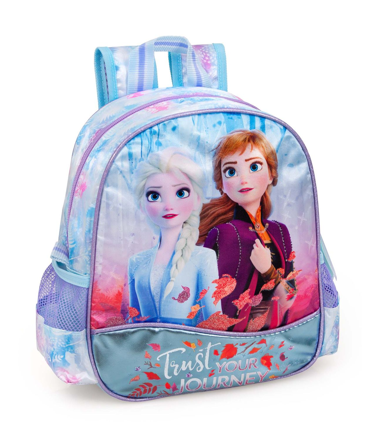 Junior Backpack Frozen TYW – image 1