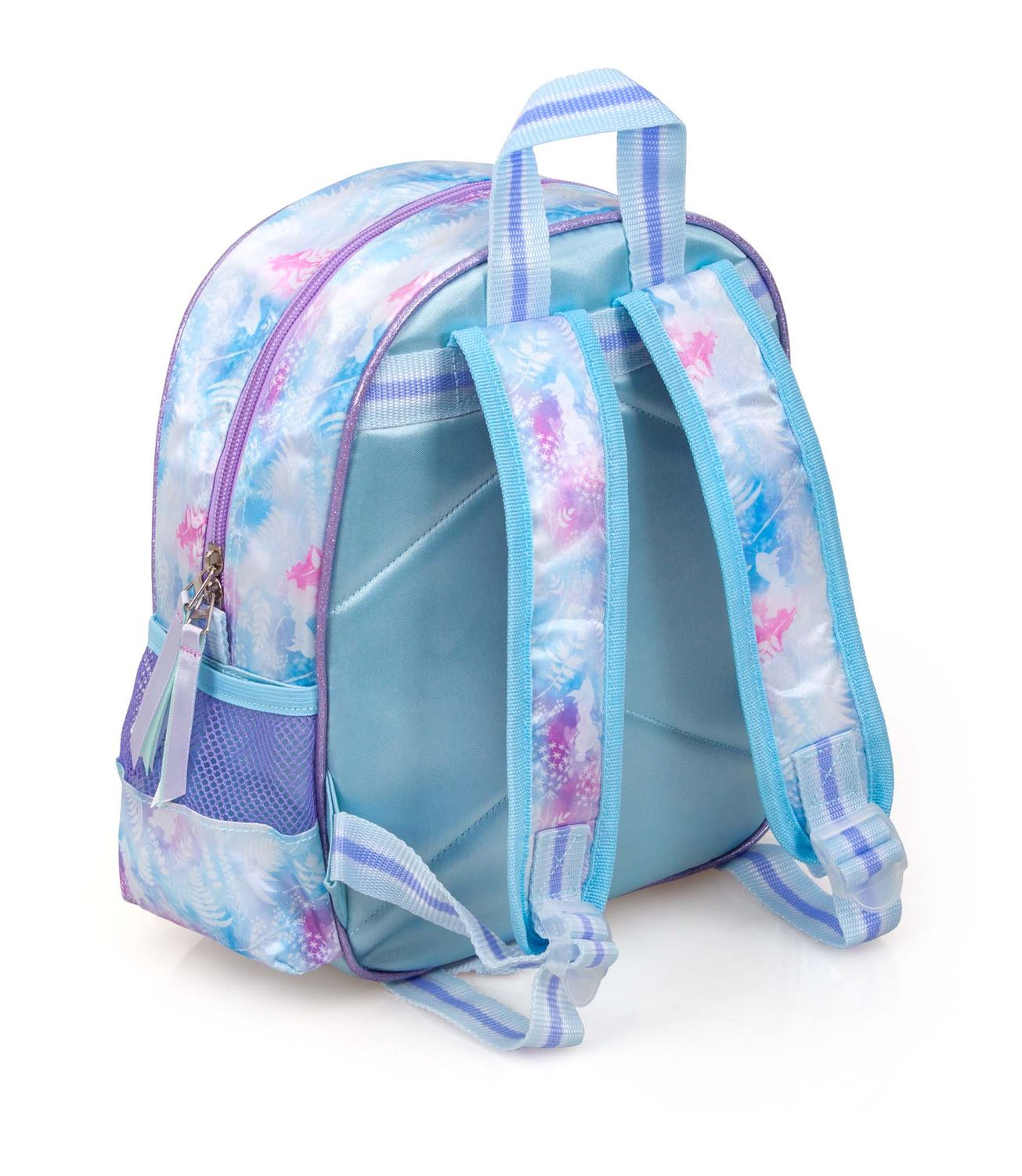 Junior Backpack Frozen TYW – image 2