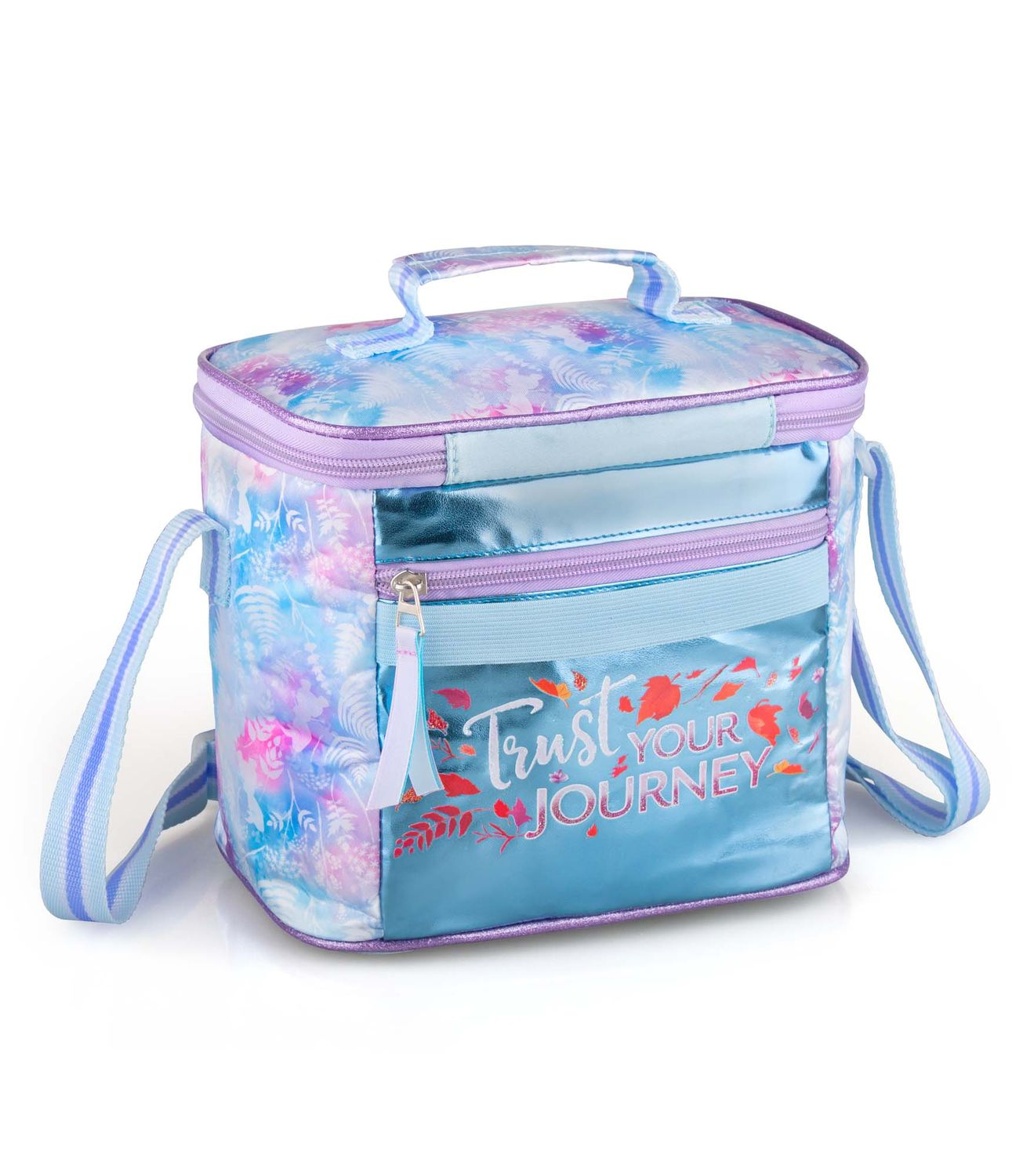 Lunch Bag Frozen TYW – image 2