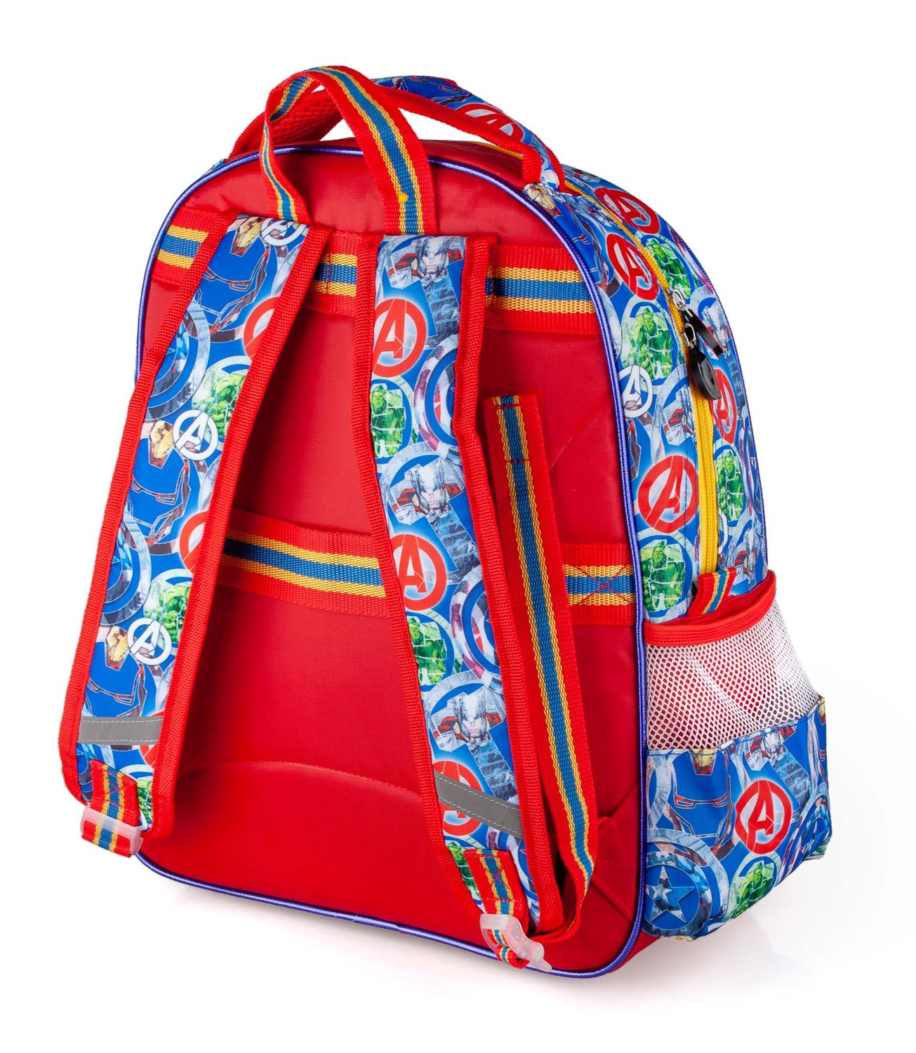 Backpack Avengers Large – image 2