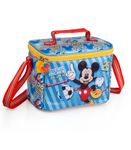 Lunch Bag MICKEY MOUSE 28 001