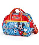 Sports Travel Bag MICKEY MOUSE 28 001
