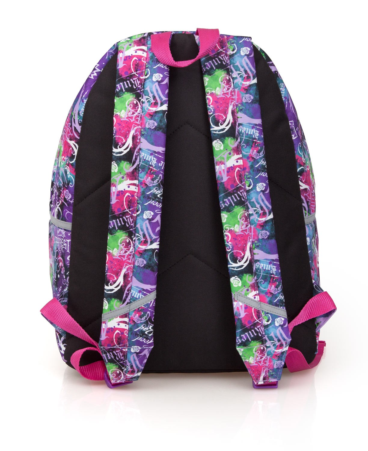 Premium Disney Descendants Large Backpack – image 2