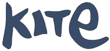 item.manufacturer.logo