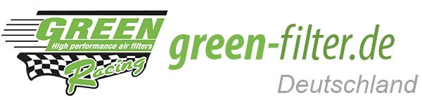 Green-Filter.eu