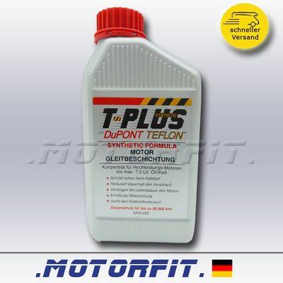 T-PLUS GRS900 - MOTOR-GLEITBESCHICHTUNG - Synthetik 900ml