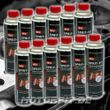 12x FIT'N SAFE SPRIT-FIT Systemreiniger - 12 x 300ml 001