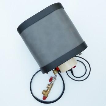 Elgena Warmwasserboiler Nautic-Therm Typ E 230V ~660W, 10 Liter
